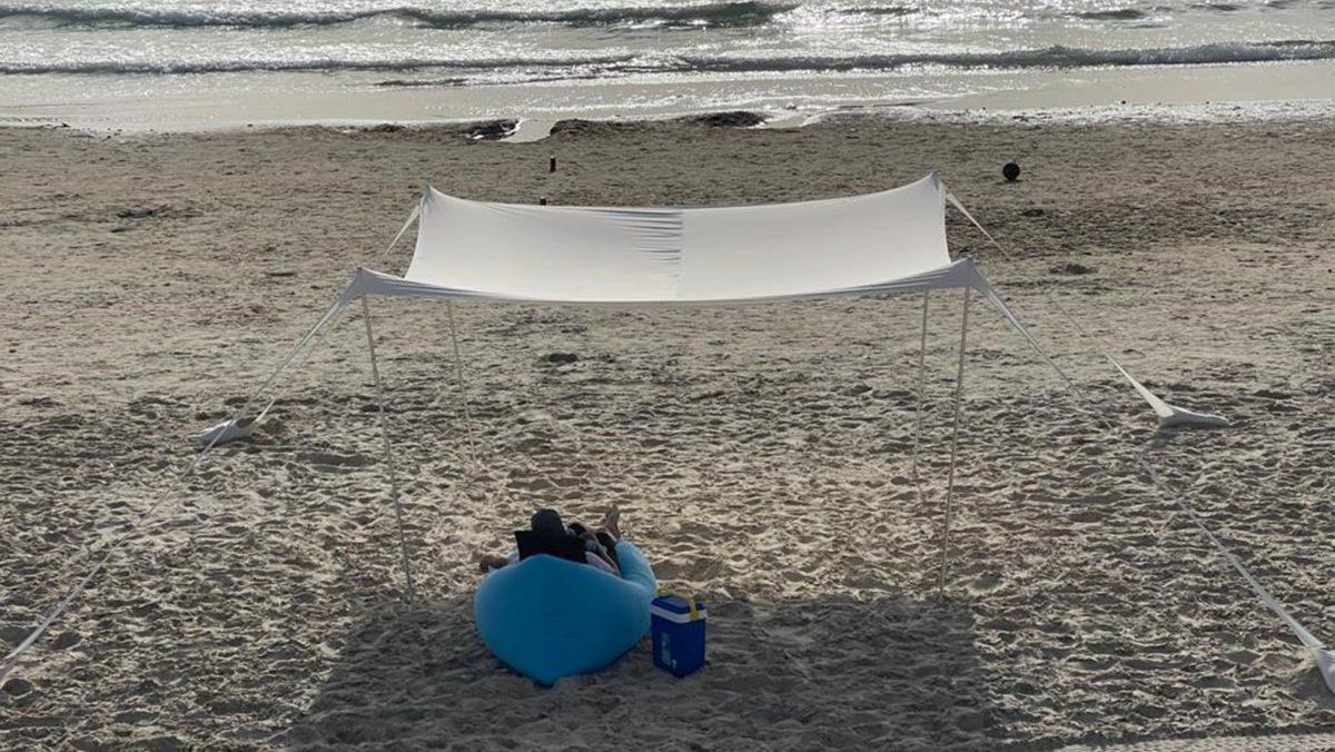אוהל-גדול-1