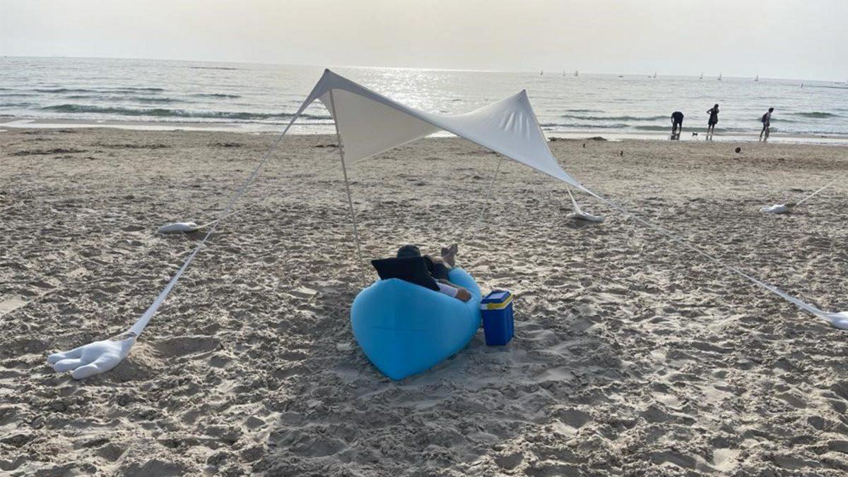 אוהל-קטן-1