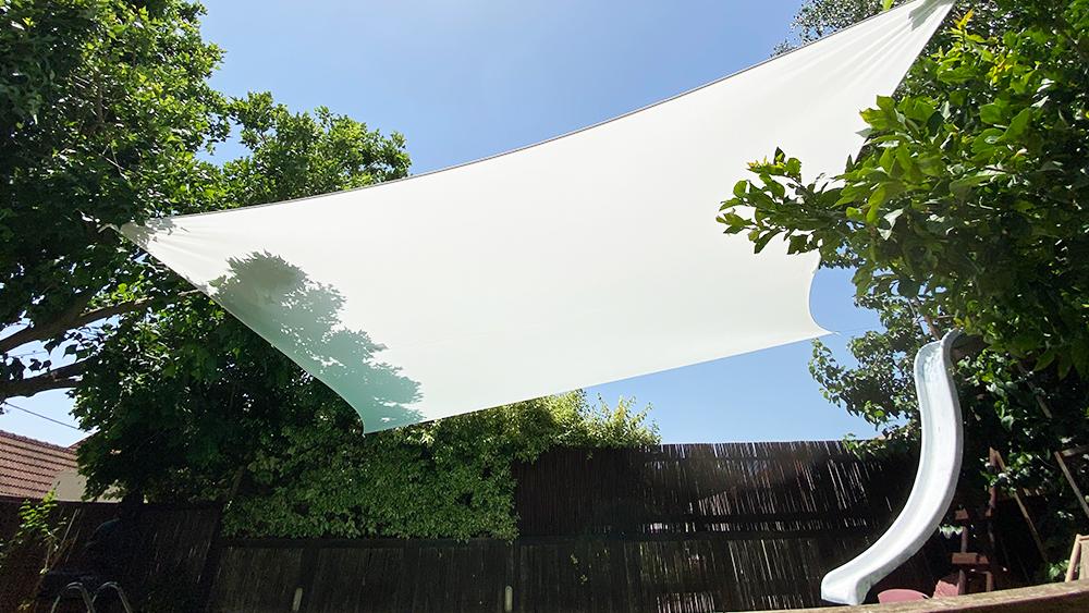 אוהל-3.4_4-(13.6-מר)_7