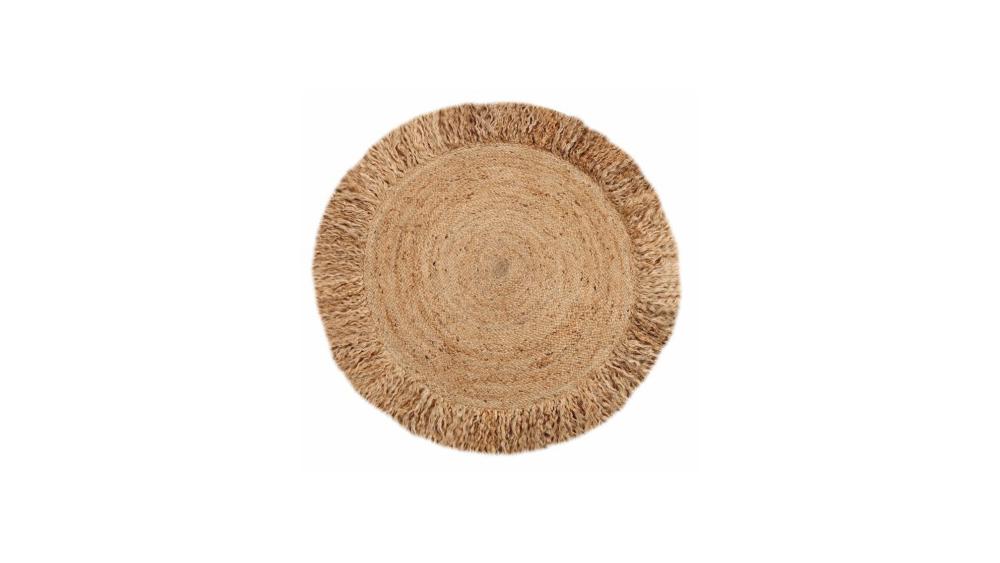 איתמר-שטיח-חבל-טבעי03