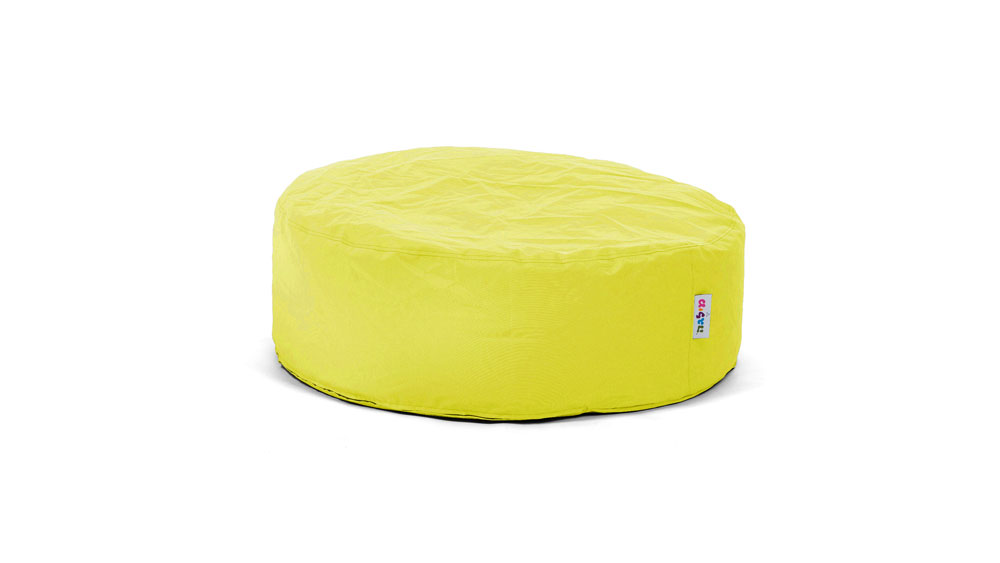 productדושיפוף-עגול-צהוב-01