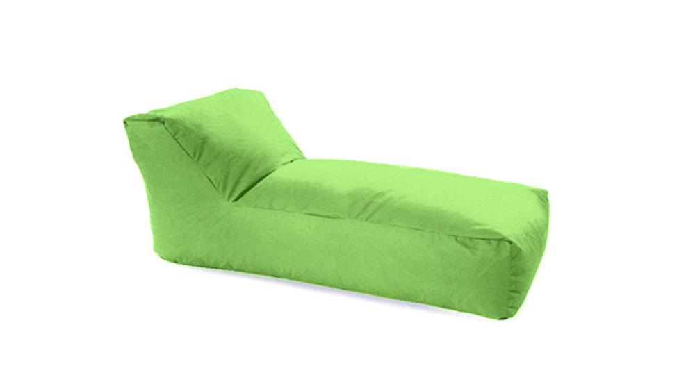 productדושי-שזלונג-ירוק-בהיר