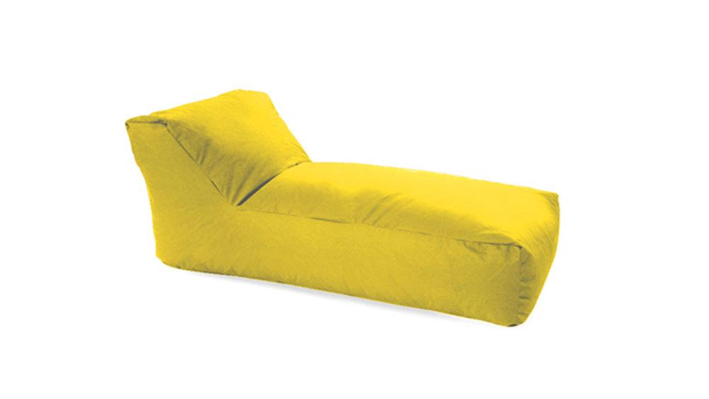 productדושי-שזלונג-צהוב