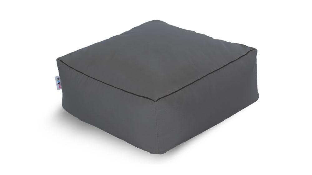 productהדום-מרובע-אפור-03