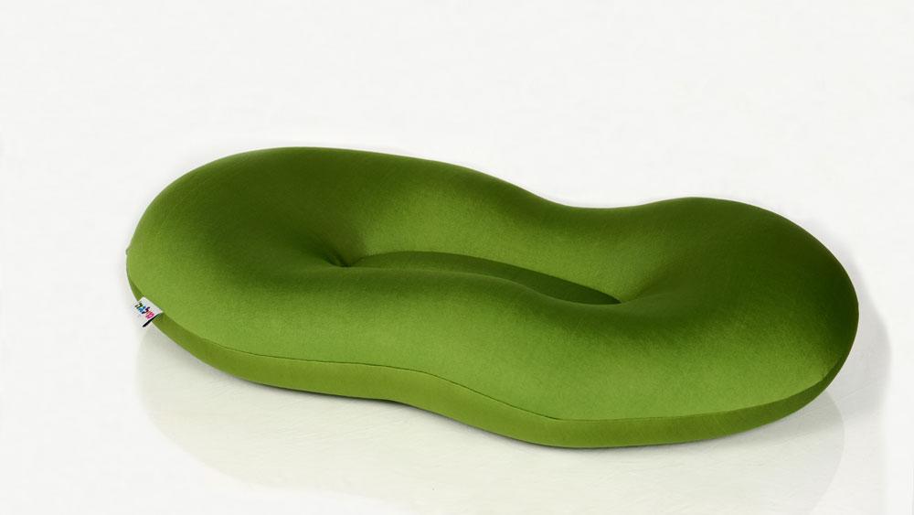 productיוגידוגי-ירוק-02