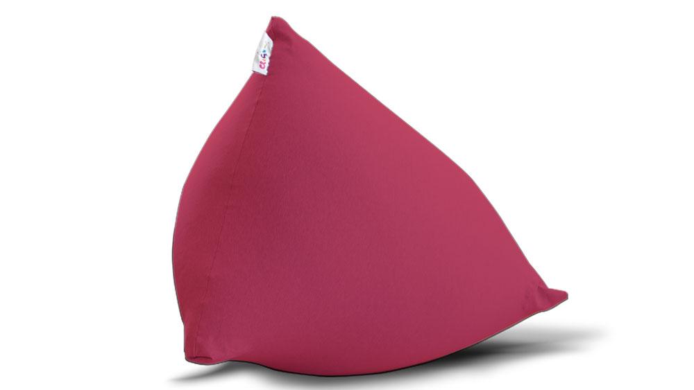 productיוגיפוף-פירמידה-בורדו-03