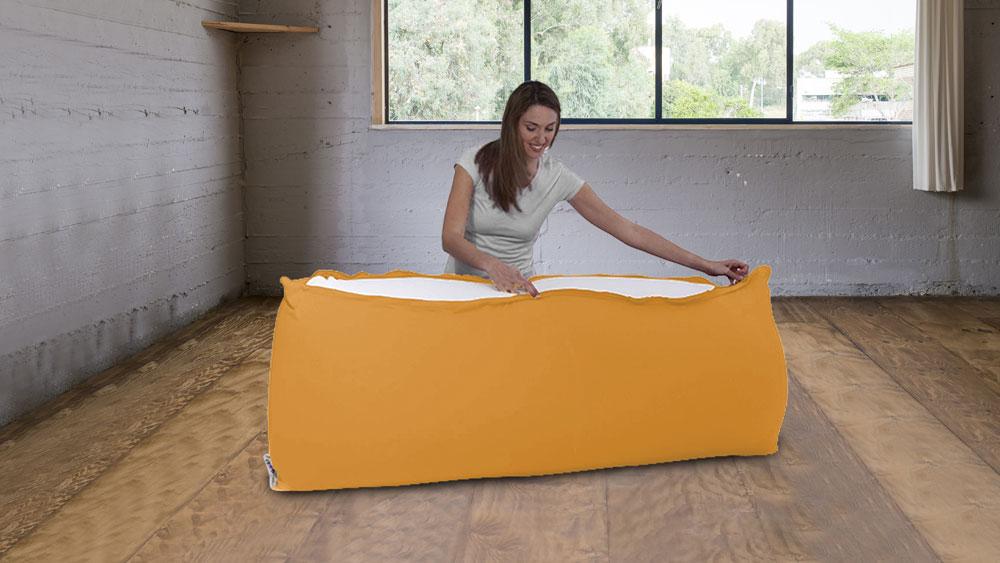 productכיסוי-יוגיפוף-גדול-צהוב-חמנייה