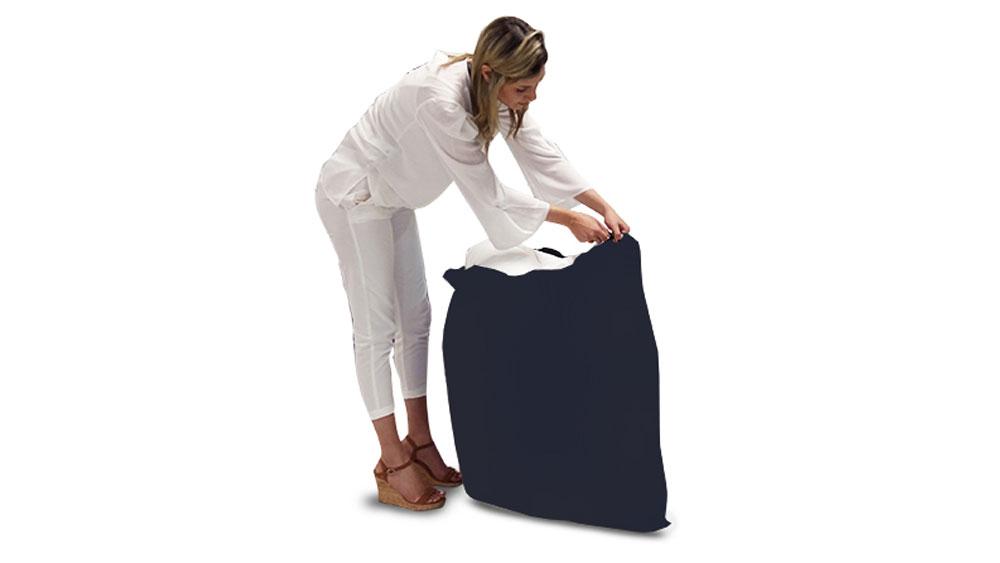 productכיסוי-יוגיפוף-כחול-ג_ינס