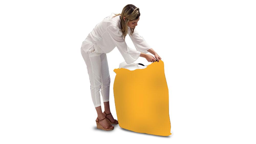 productכיסוי-יוגיפוף-צהוב-חמנייה
