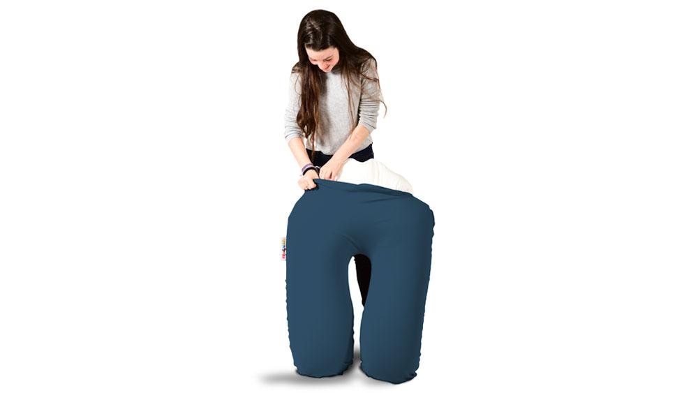 productכיסוי-כרית-הנקה-כחול-ג_ינס