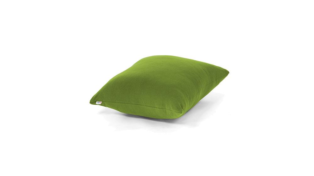 productכרית-ריבועית-ירוק-תפוח