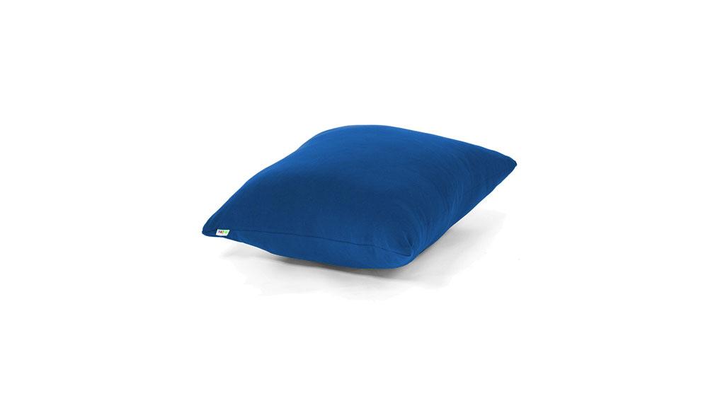 productכרית-ריבועית-כחול
