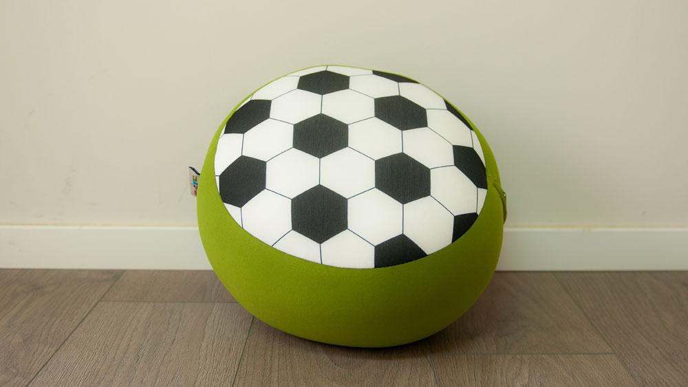 productפופי-מיני-כדורגל-ירוק-01