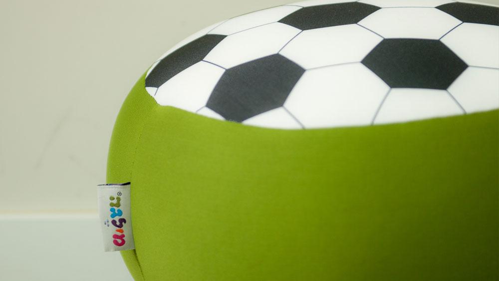productפופי-מיני-כדורגל-ירוק-04