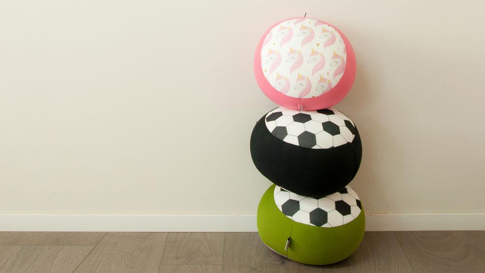 productפופי-מיני-כדורגל ירוק-06