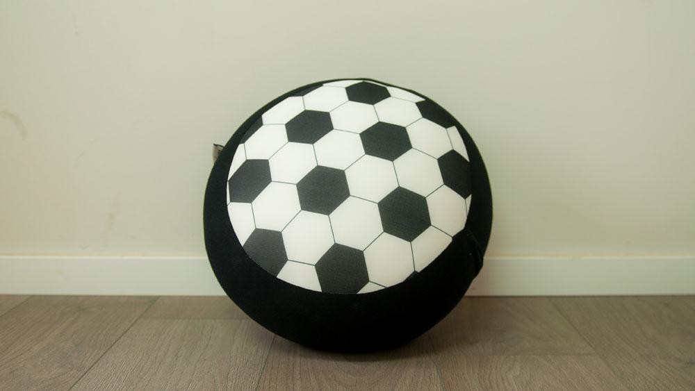 productפופי-מיני-כדורגל-שחור-01