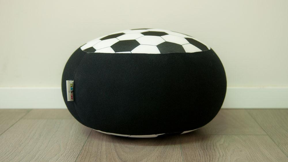 productפופי-מיני-כדורגל-שחור-02