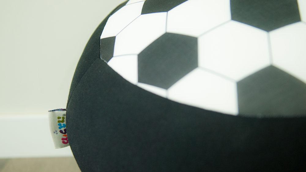 productפופי-מיני-כדורגל-שחור-04