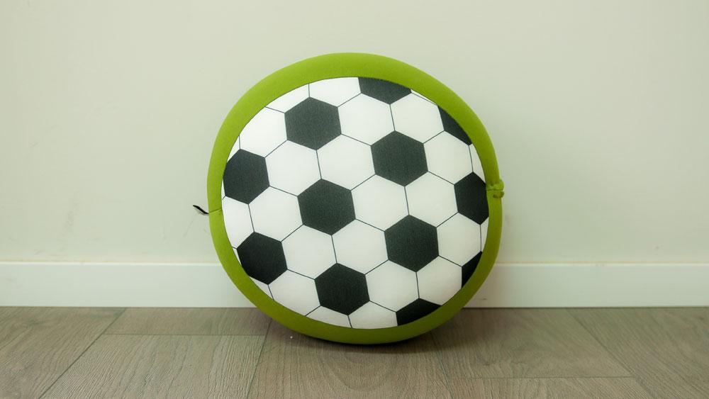 productפופי-מיני-כרדורגל-ירוק-02