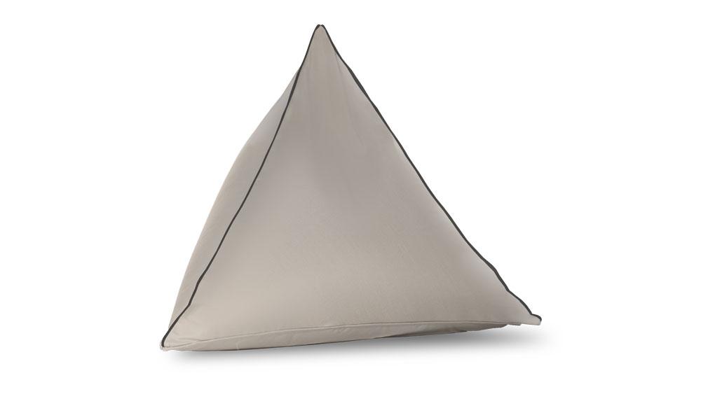 productפירמידה-אבן-02