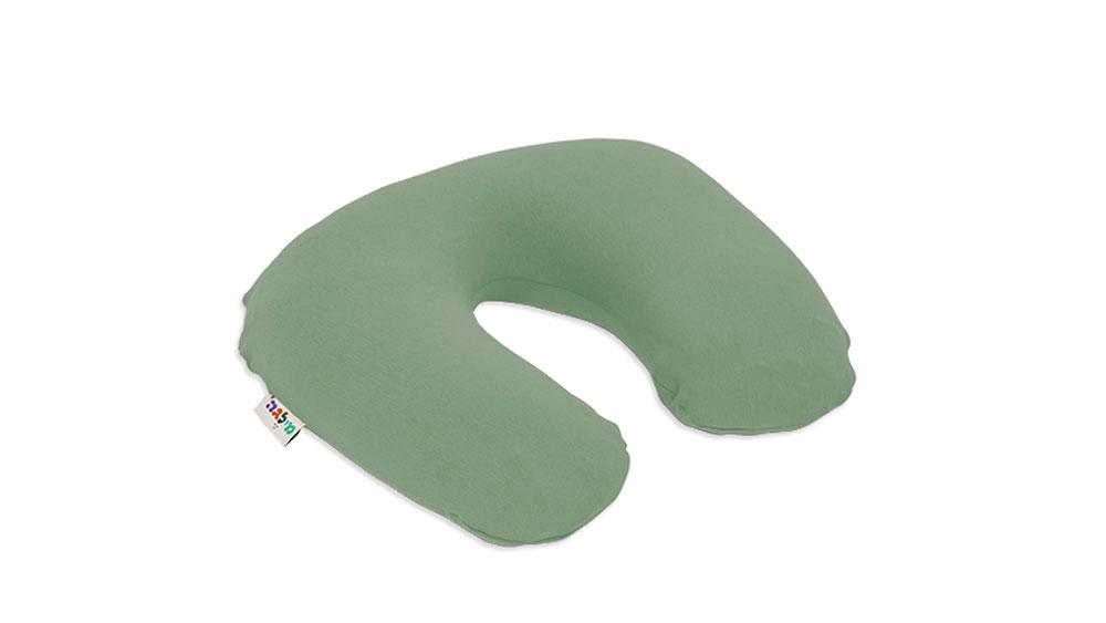productצווארית-ירוק-תפוח-02